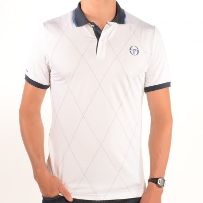 OBERION POLO