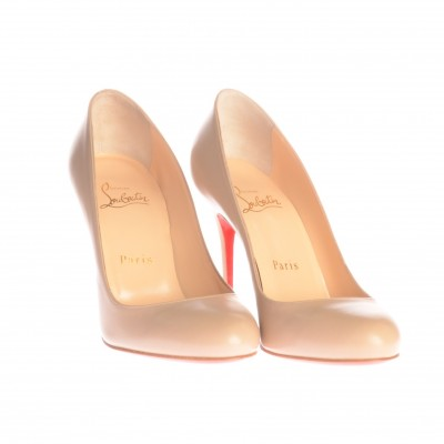 Fifi 100 kid in blush No 1