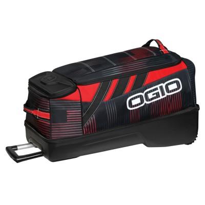 Ogio Adrenaline Luggage in Stoke