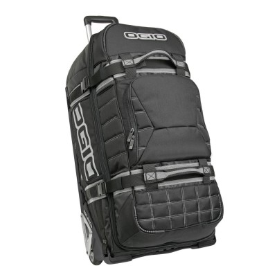 Ogio Rig 9800 Luggage in Stealth