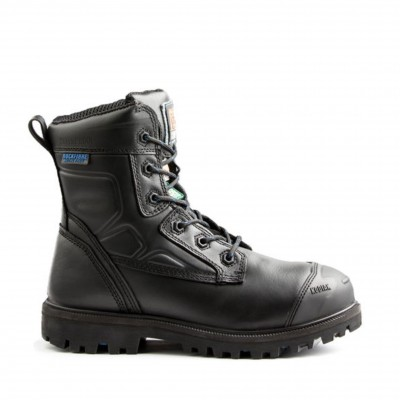 Kodiak Men's Renegade Boot in Black