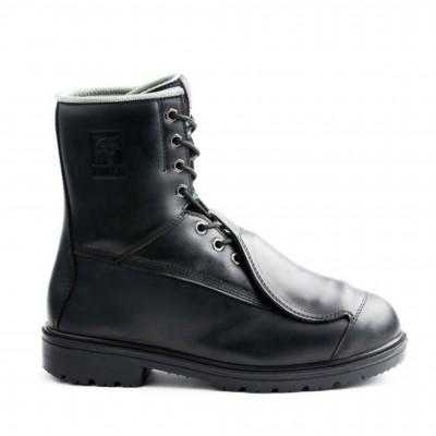 Kodiak Men's Proworker Metguard Boot in Black