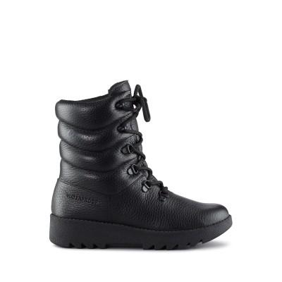 Cougar Women's Blackout Winter Boot in Black