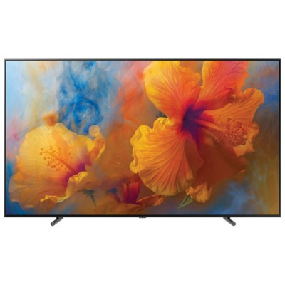 Samsung QN75Q9FAMFXZC 75_ 4K UHD HDR QLED Smart TV