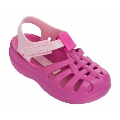 Ipanema Kids Women's 81948 Pink M
