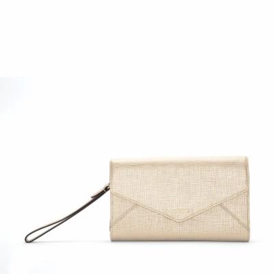Cole Haan Handbag Women's Abbot Gold Reg