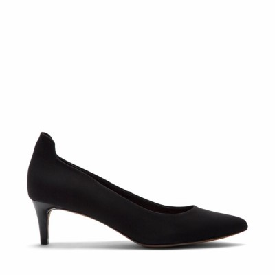 Donald J Pliner Women's Bari Black M