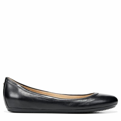 Naturalizer Women's Brittany Black W