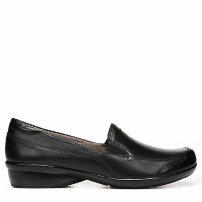 Naturalizer Women's Channing Black M