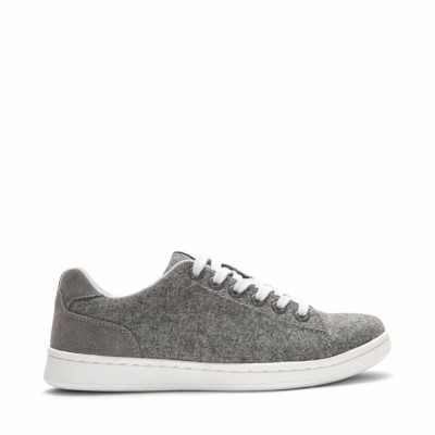 Ed By Ellen Women's Chapala Grey/Silver M