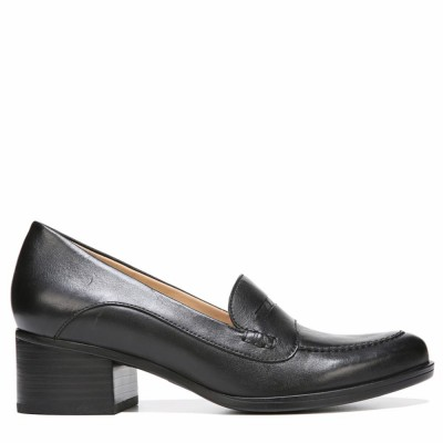 Naturalizer Women's Dinah Black M