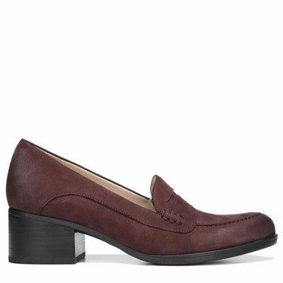 Naturalizer Women's Dinah Red M