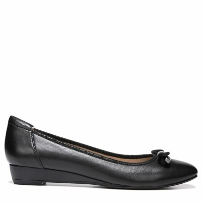 Naturalizer Women's Dove Black M