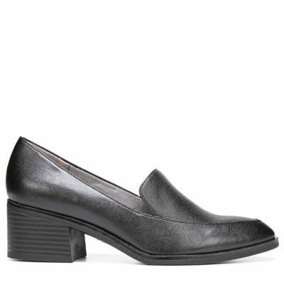 Lifestride Women's Educate Black/Vinci/Tonga M