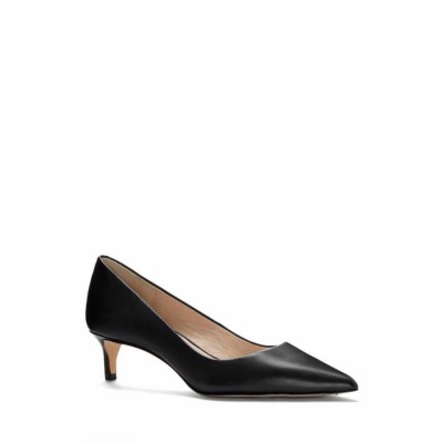 Louise Et Cie Women's Jacoba Black M