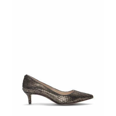 Louise Et Cie Women's Jacoba Bronze M