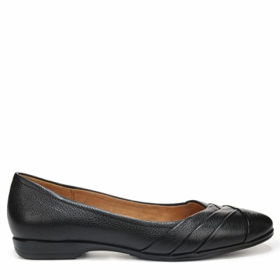 Naturalizer Women's Jaye Black M