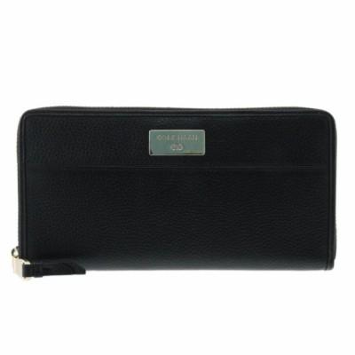 Cole Haan Handbag Women's Kiera Black Reg