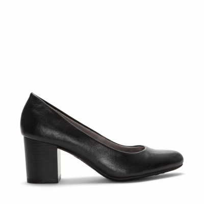 Lifestride Women's Parigi Block Block/Black/Athena M