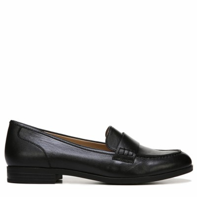 Naturalizer Women's Veronica Black M