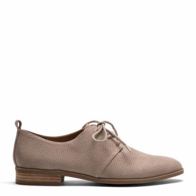 Franco Sarto Women's Zane Hi Tech Grey/Morocco Leather M