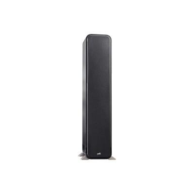 Polk Audio Signature S55 Floor-standing Speaker – Each