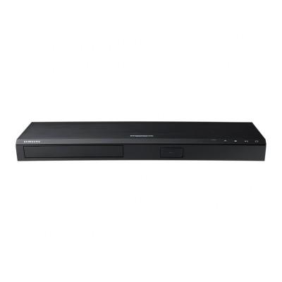 Samsung UBD-M8500/ZC Ultra HD Blu-ray Player