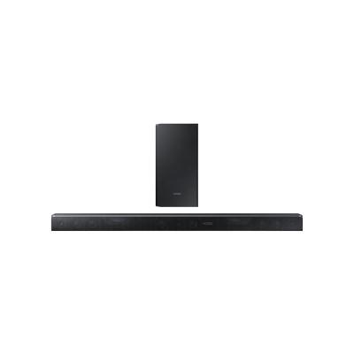 Samsung HW-K850 3.1.2 350W Soundbar and Wireless Subwoofer with Dolby Atmos (HW-K850/ZC)