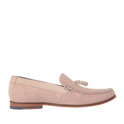 Ted Baker Men's Dougge in Pink