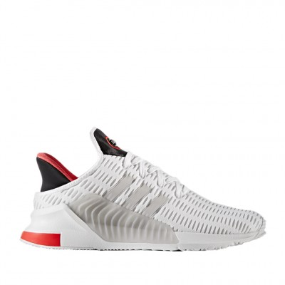 ADIDAS Men's Climacool in White