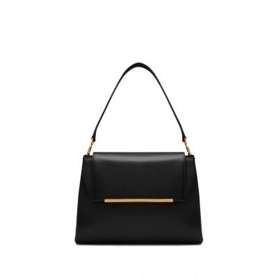Ted Baker Fionah Shoulder Bag in Black