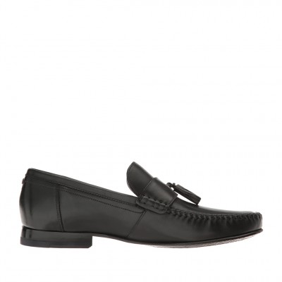 Ted Baker Men's Simbaa in Black