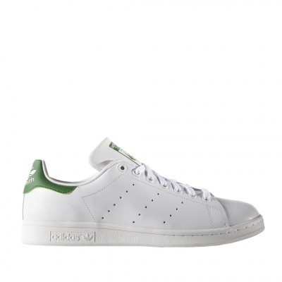 Adidas Stan Smith Sneaker in White