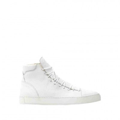 Shoe The Bear Men's Halo High L in White