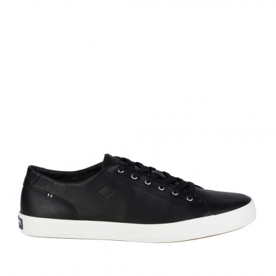 Sperry Men's Wahoo Ltt in Black