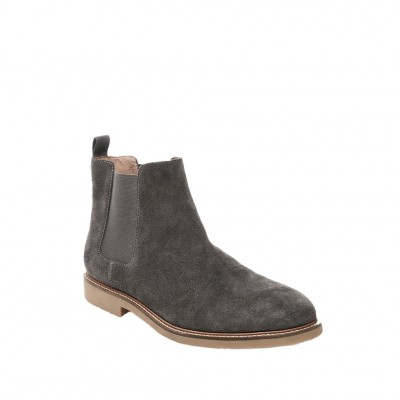 Steve Madden Men's HIGHLINE in Grey