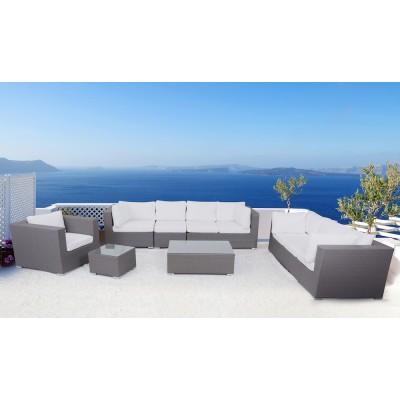 Deep Seating Outdoor Set - MAXIMA