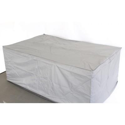 Winter and Rain Patio Furniture Covers - SOGNO