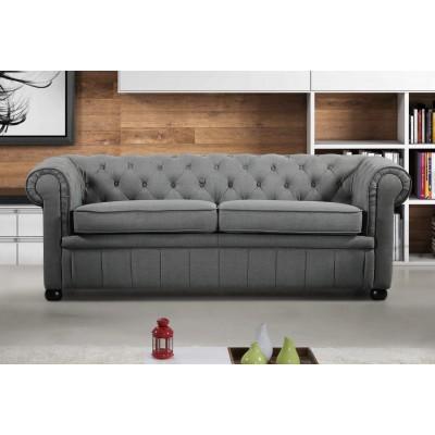 Fabric Sofa - AVIGNON