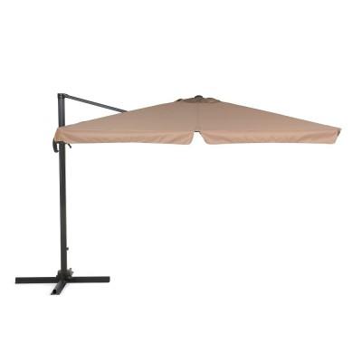 Cantilever Patio Umbrella - MORI