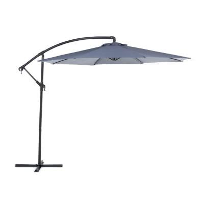 Cantilever Patio Umbrella - RAVI