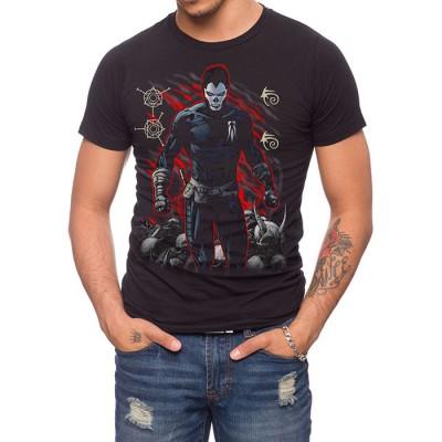 Shadowman #1 T-Shirt