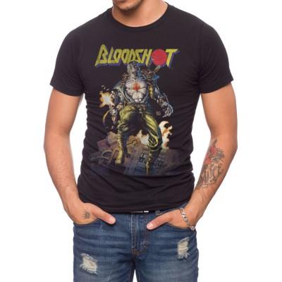 Bloodshot Classic T-Shirt