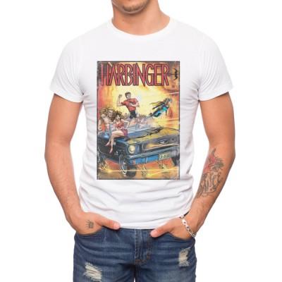 Harbinger Classic T-Shirt