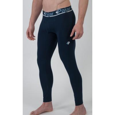 Pajar Long Underwear In Navy