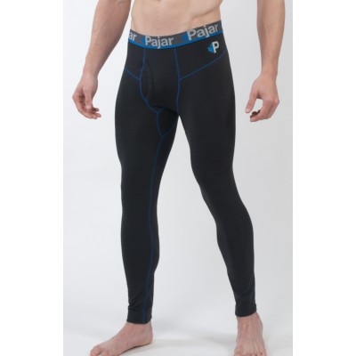 Pajar Merino Wool Long Underwear