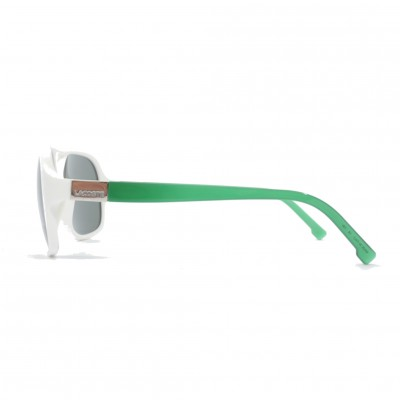 Lacoste Sunglasses L502S White 107