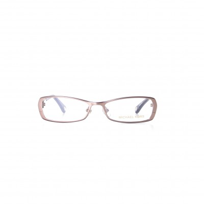 Michael Kors Eyeglasses MK305 Brown 210