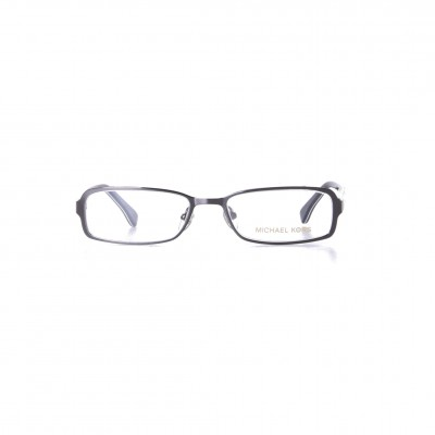 Michael Kors Eyeglasses MK496 Black 018