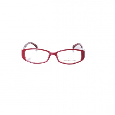 Michael Kors Eyeglasses MK568 Ruby  618